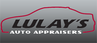 Lulay's Auto Appraisers
